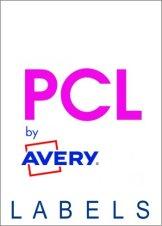 PCL Labels