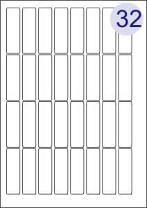 8 across x 4 down