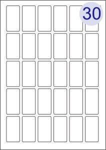 6 across x 5 down