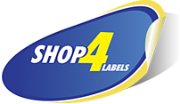 Shop4Labels