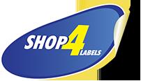 Shop4Labels